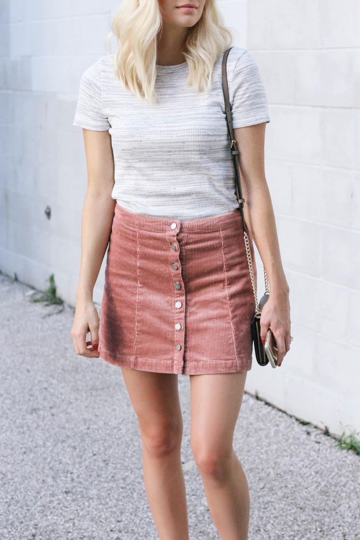 cord-skirt-102.jpg