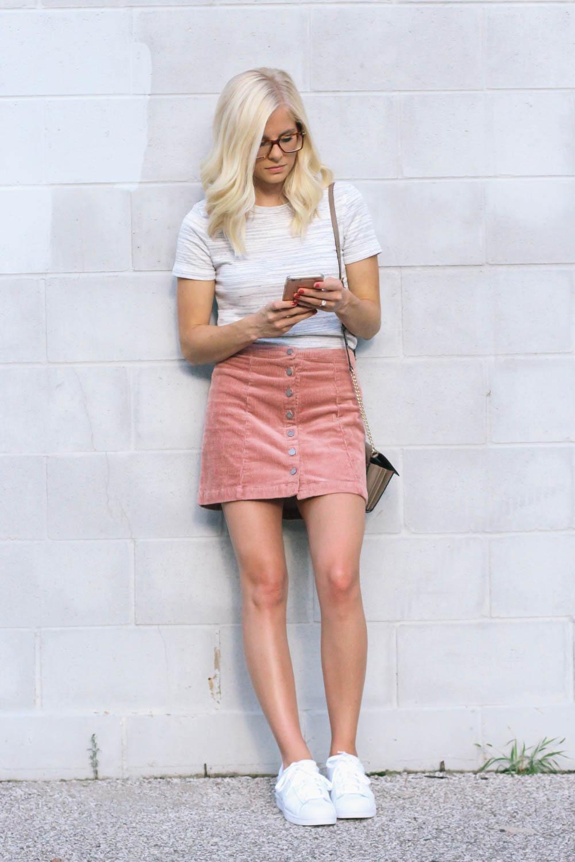 cord-skirt-82.jpg