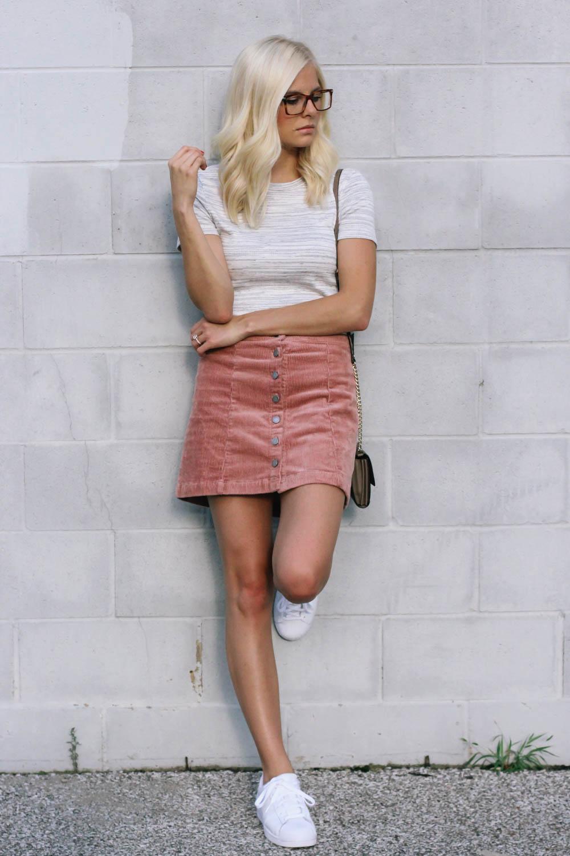 cord-skirt-74.jpg
