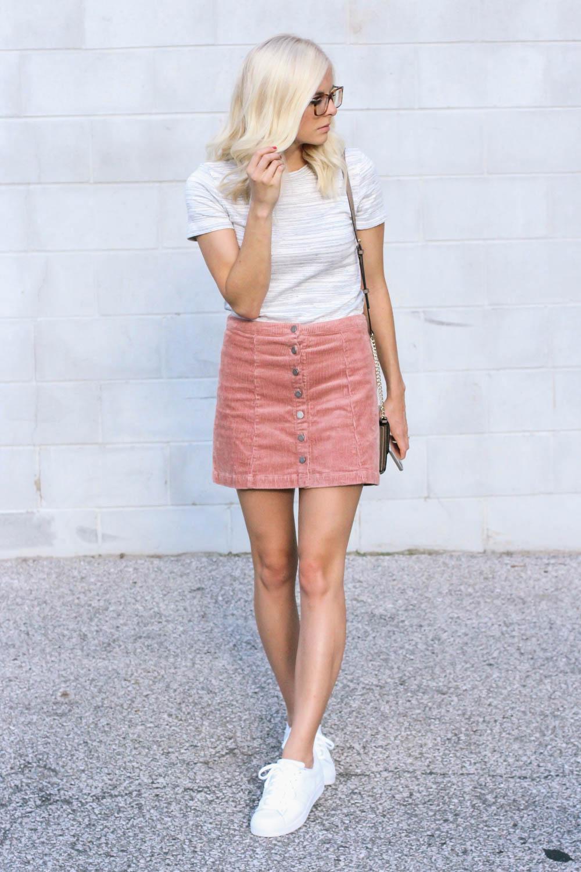 cord-skirt-13.jpg