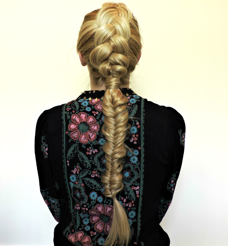 Dutch-to-Fishtail-768x827.jpg