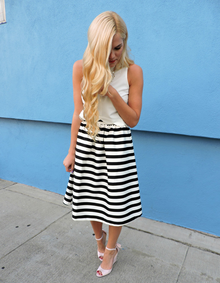 Striped-Skirt-11-768x987.jpg