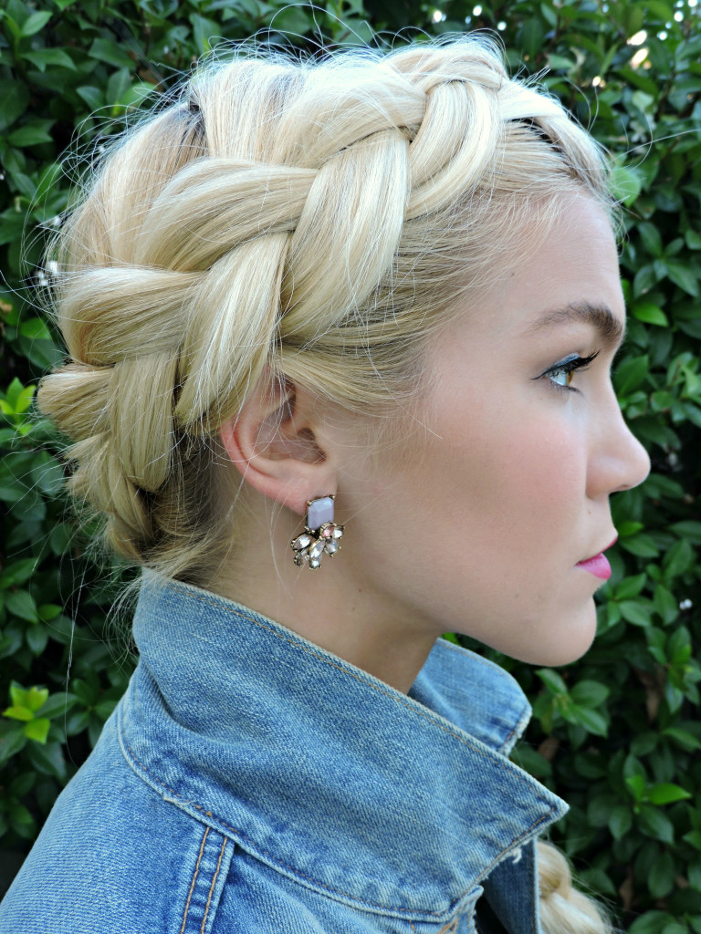 Thick-Dutch-Braid-768x1024.jpg