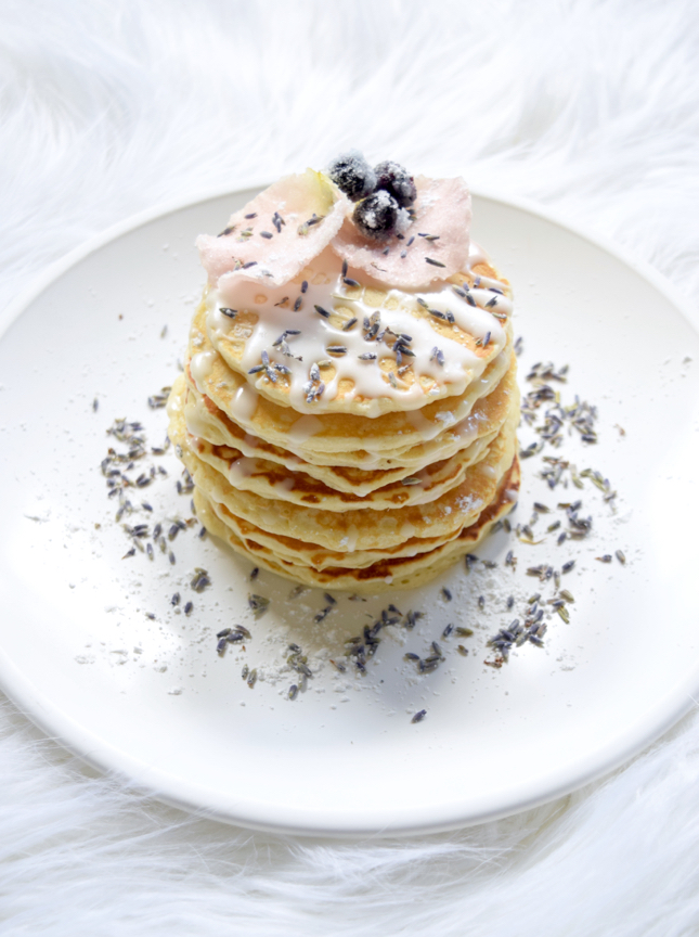 Candied-Blueberry-Lavender-Rose-Pancakes.jpg