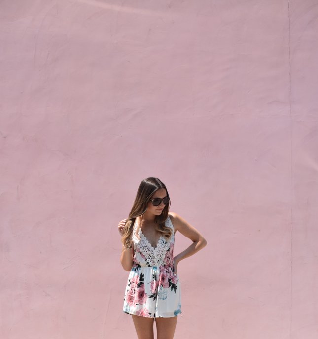 Pink-Wall-Fashion-Blog.jpg