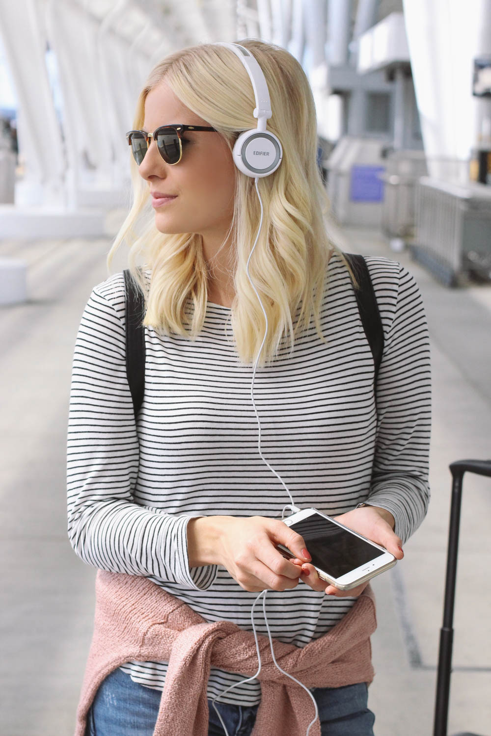 airport-fashion-92.jpg