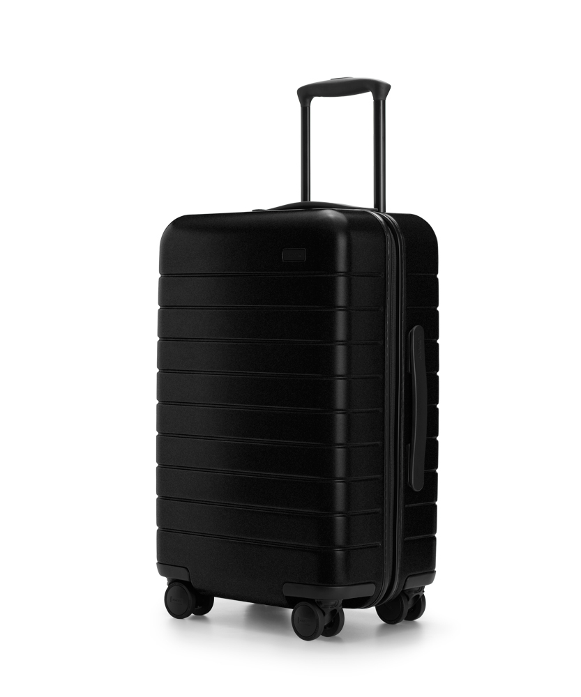 Away_Carry-On_Black_1 (1).jpg