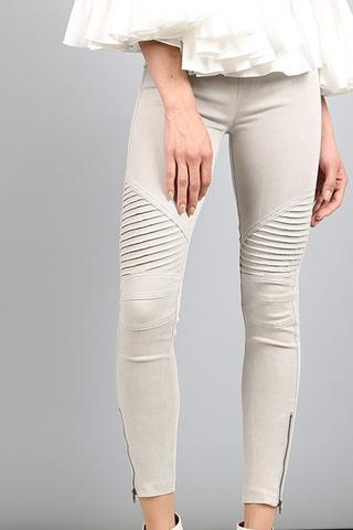 Moto_Leggings_-_42_large.jpg