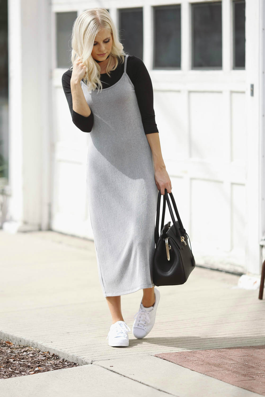 1grey midi dress-4.jpg