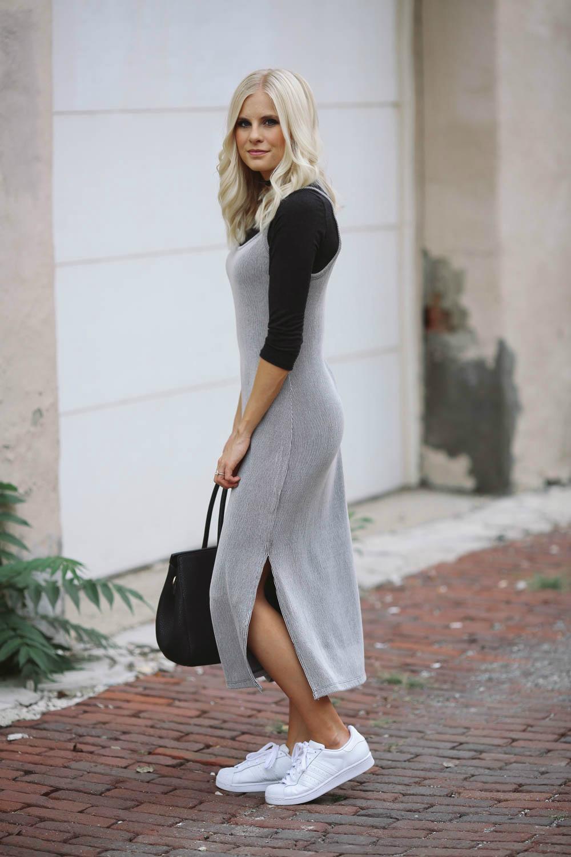 1grey midi dress-3.jpg