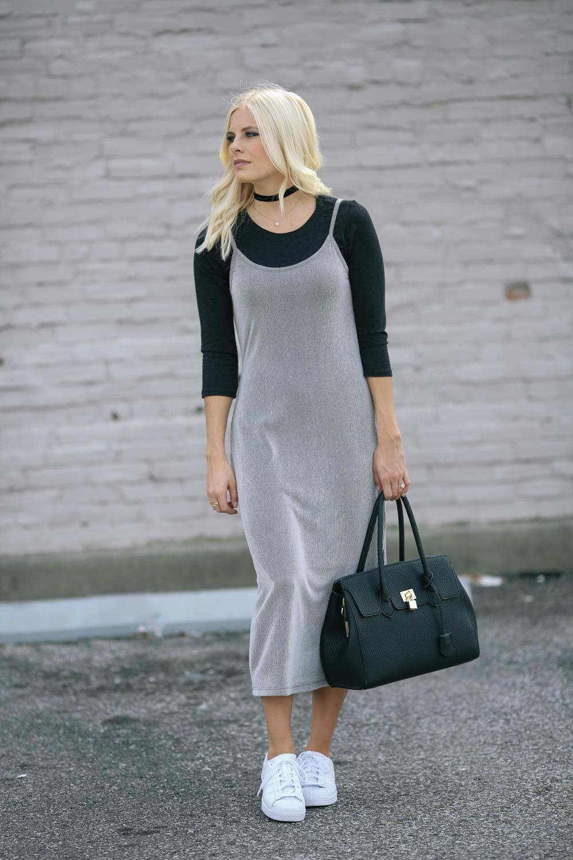 1grey midi dress-21.jpg