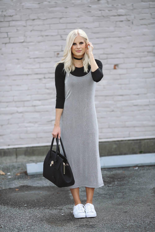 1grey midi dress-16.jpg