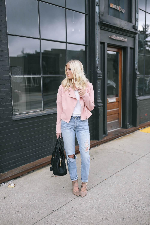 pink-moto-jacket-3.jpg