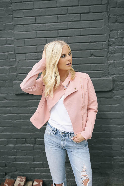 pink-moto-jacket-28.jpg