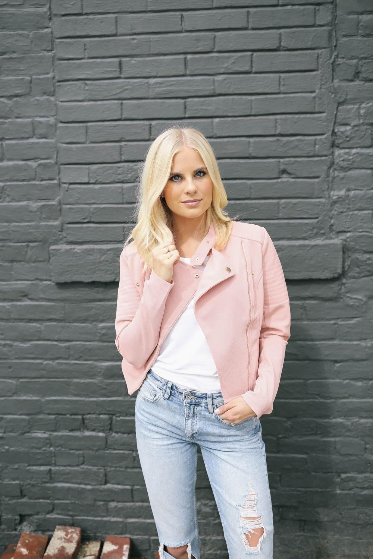 pink-moto-jacket-29.jpg