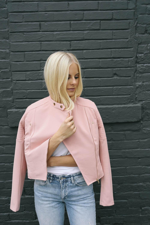 pink-moto-jacket-31.jpg