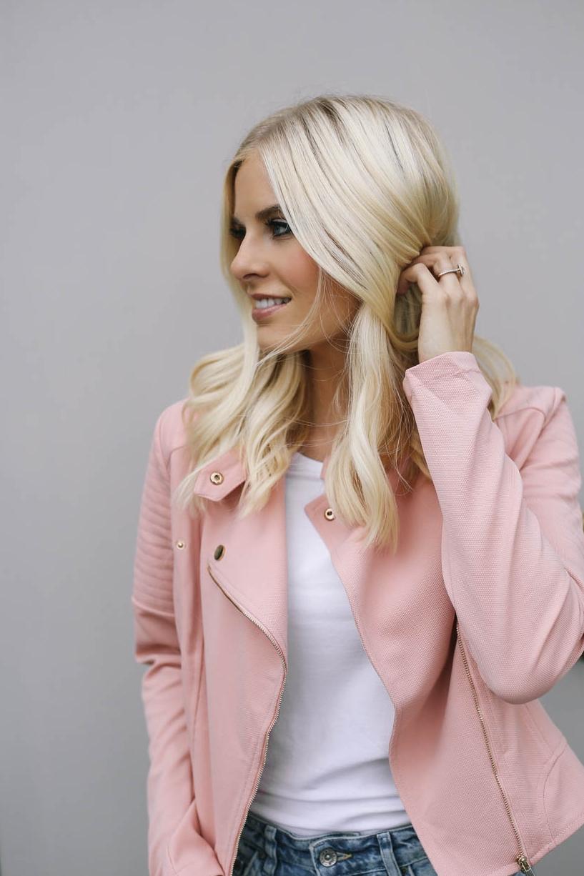 pink-moto-jacket-18.jpg