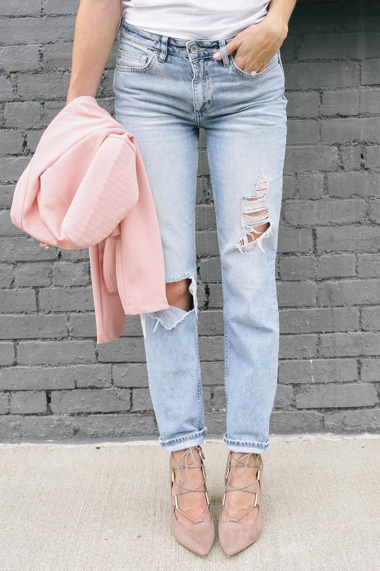 pink-moto-jacket-49.jpg