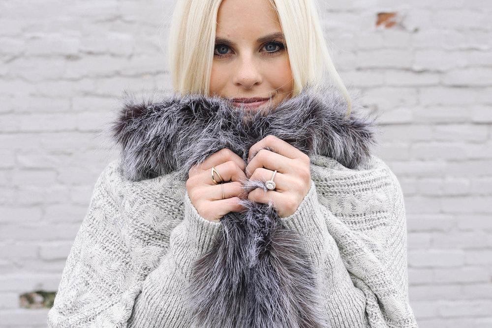 fursweater-11.jpg