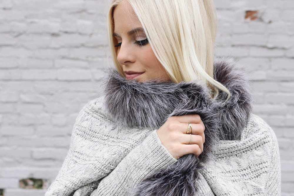 fursweater-13.jpg