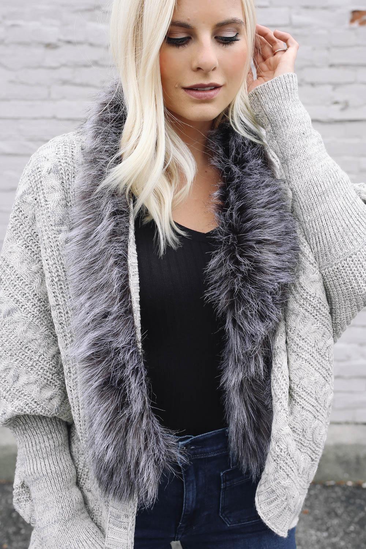 fursweater-14.jpg