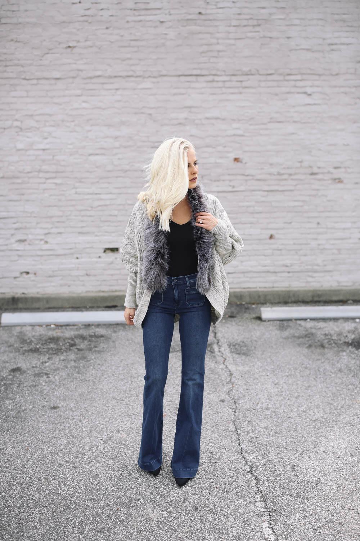 fursweater-24.jpg