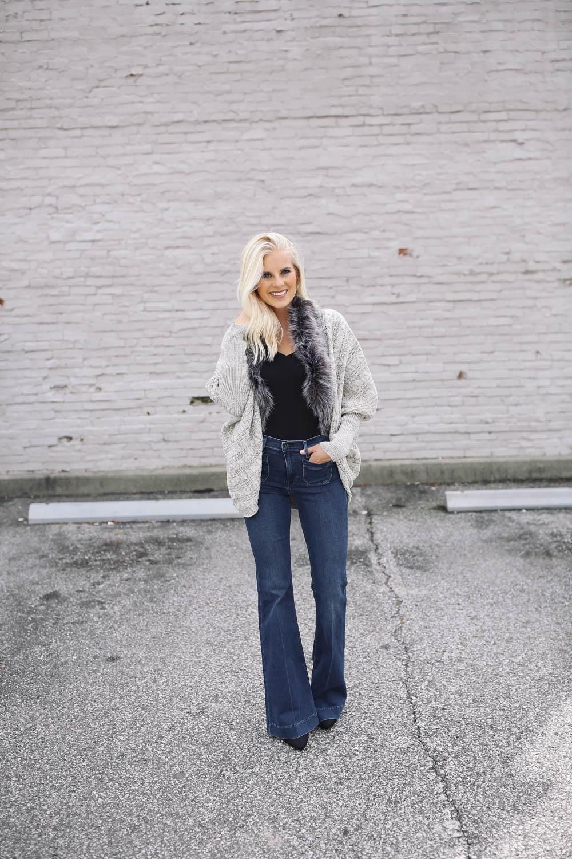 fursweater-30.jpg