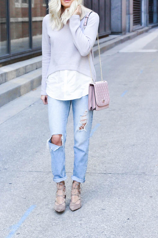 grey blouse-6.jpg