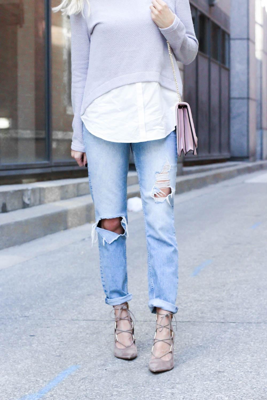 grey blouse-8.jpg