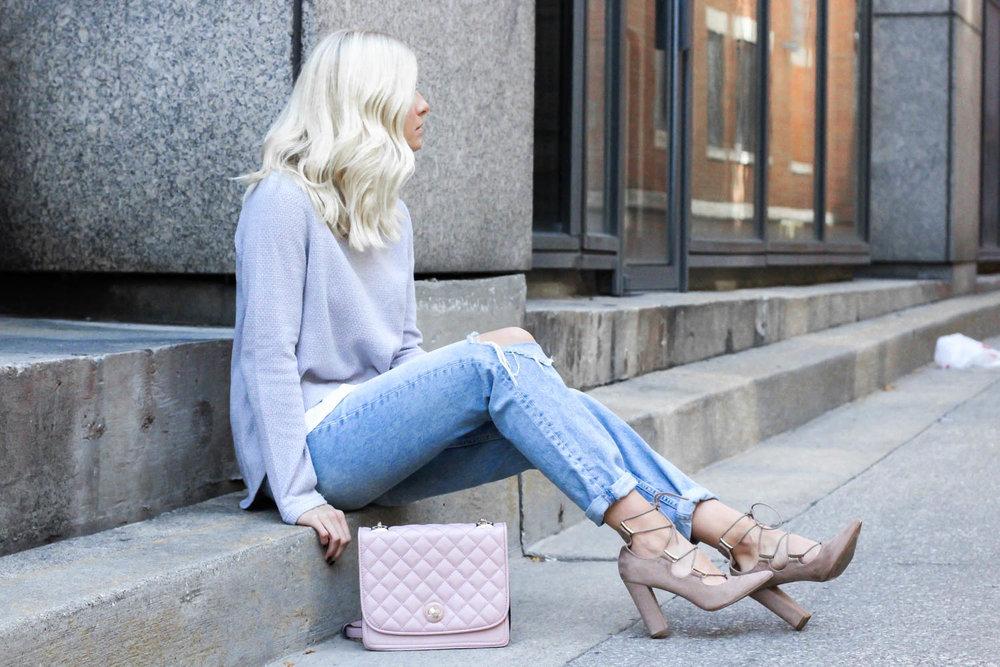 grey blouse-9.jpg