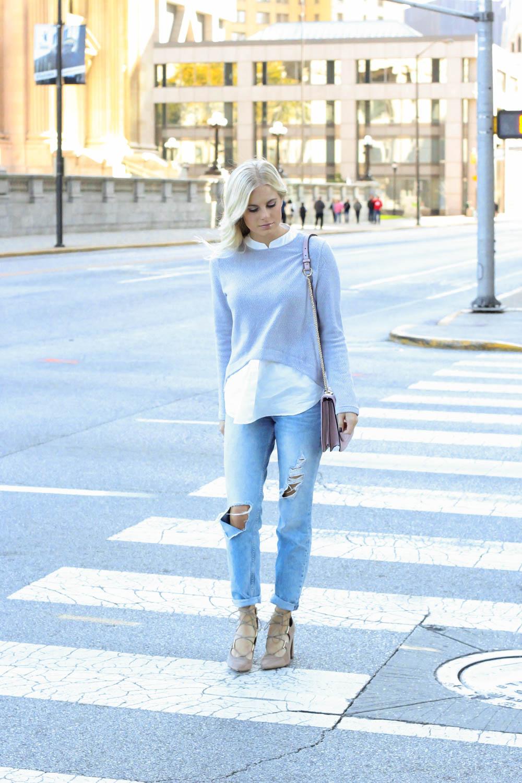 grey blouse-12.jpg