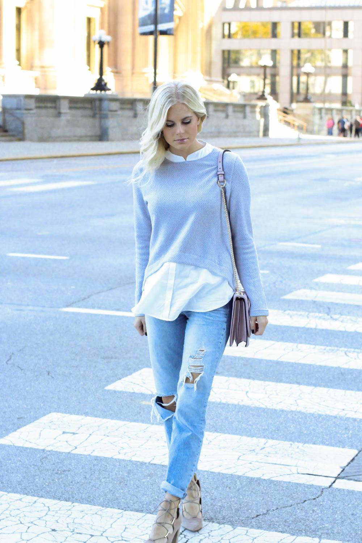 grey blouse-14.jpg