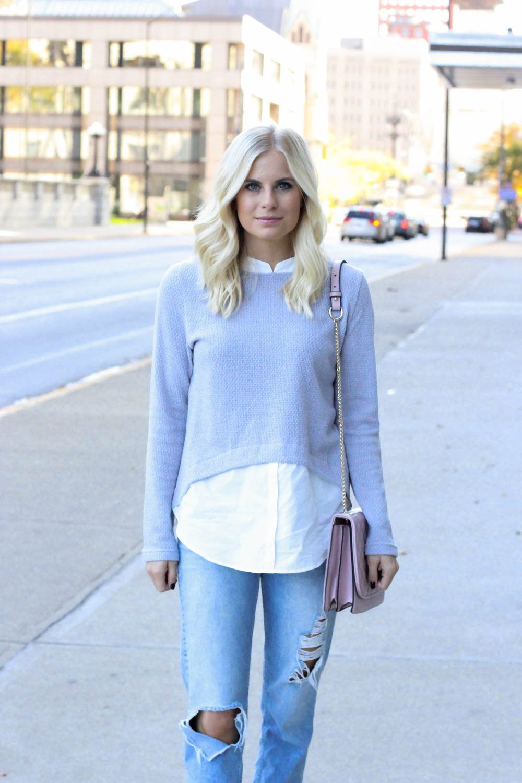 grey blouse-16.jpg
