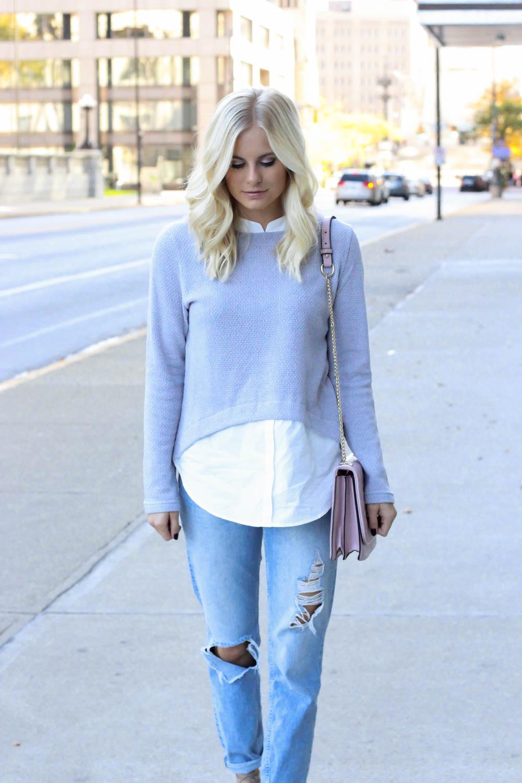 grey blouse-17.jpg