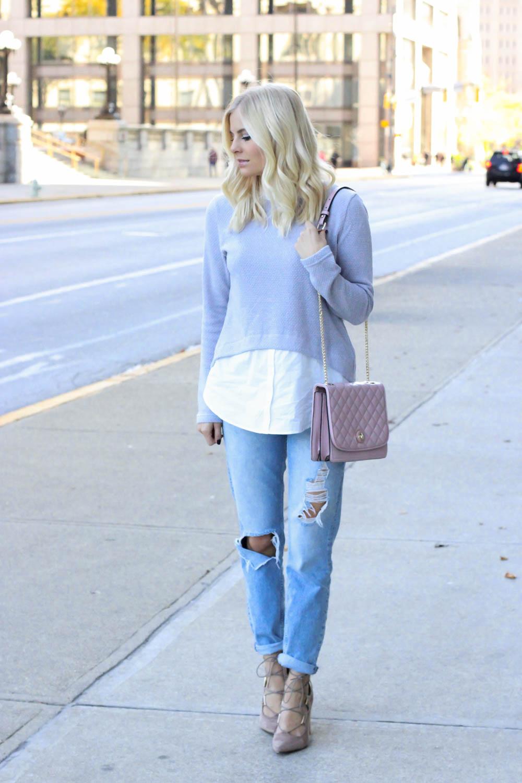 grey blouse-19.jpg