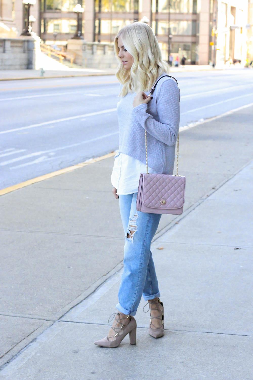 grey blouse-20.jpg