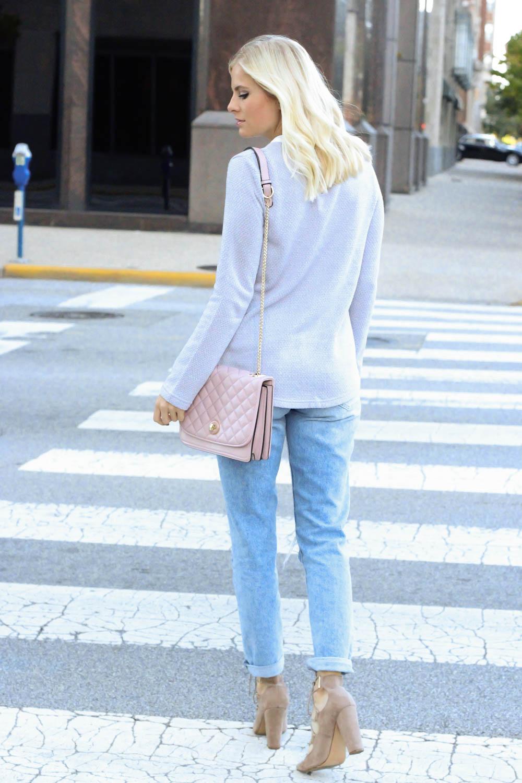 grey blouse-24.jpg