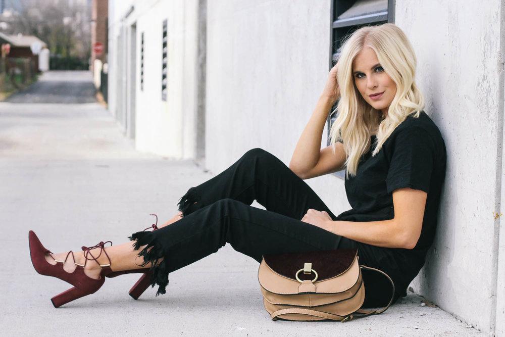 fringe-jeans-24.jpg