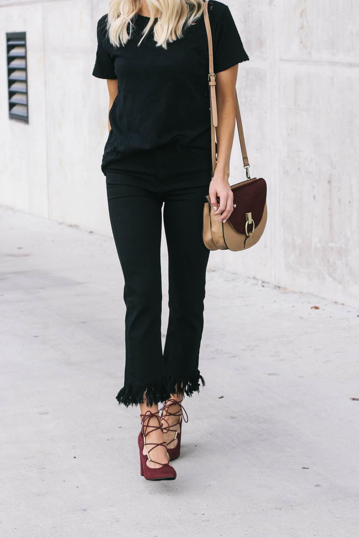 fringe-jeans-7.jpg