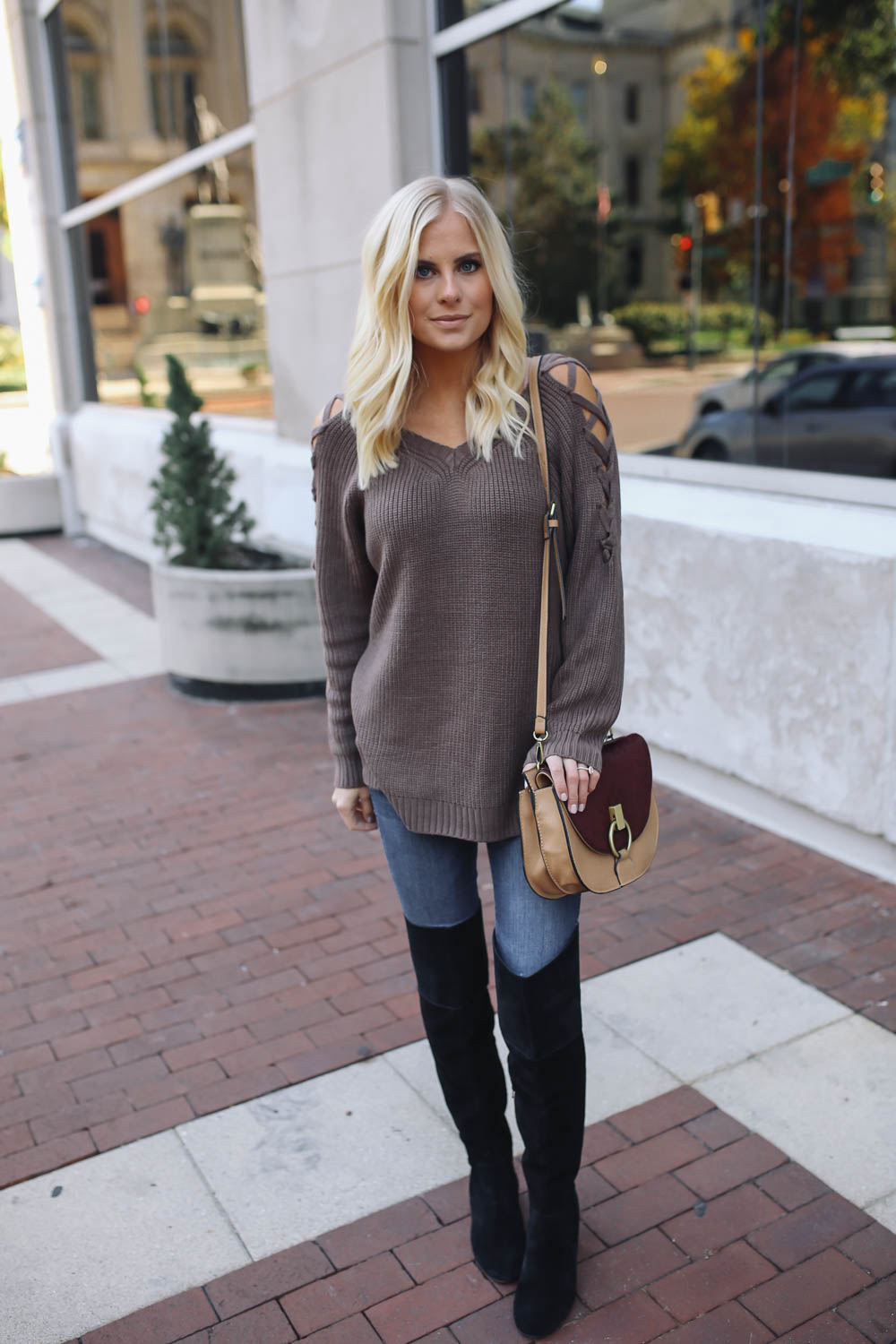 lace-up-sweater-38.jpg
