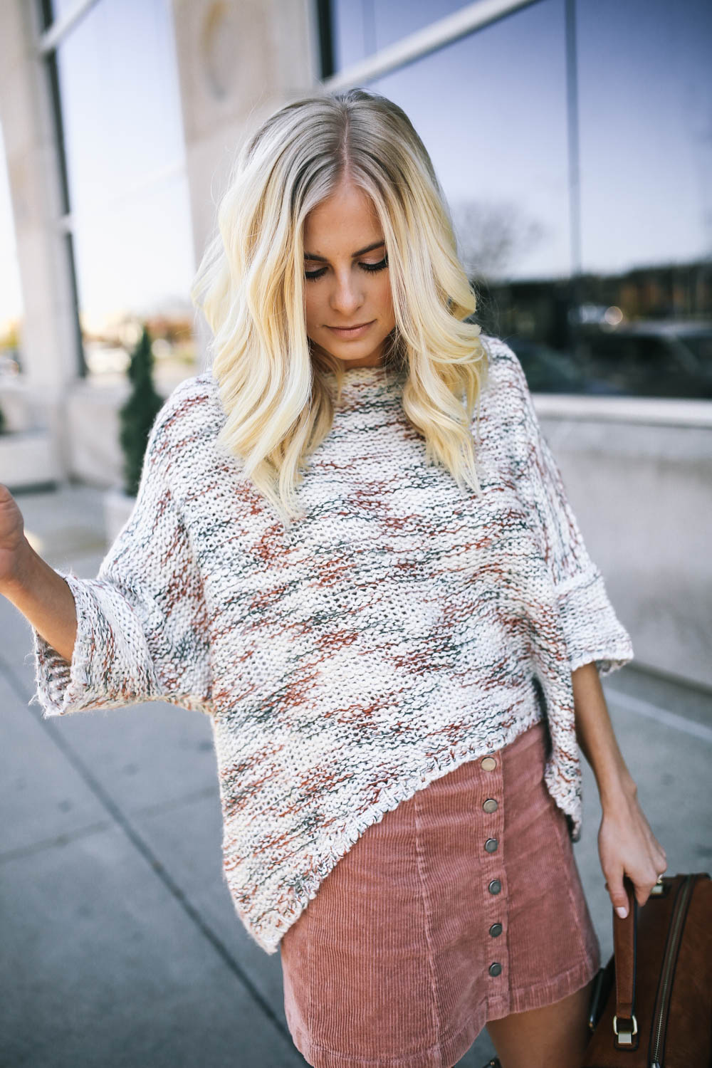 dolman-sweater-and-skirt-23.jpg