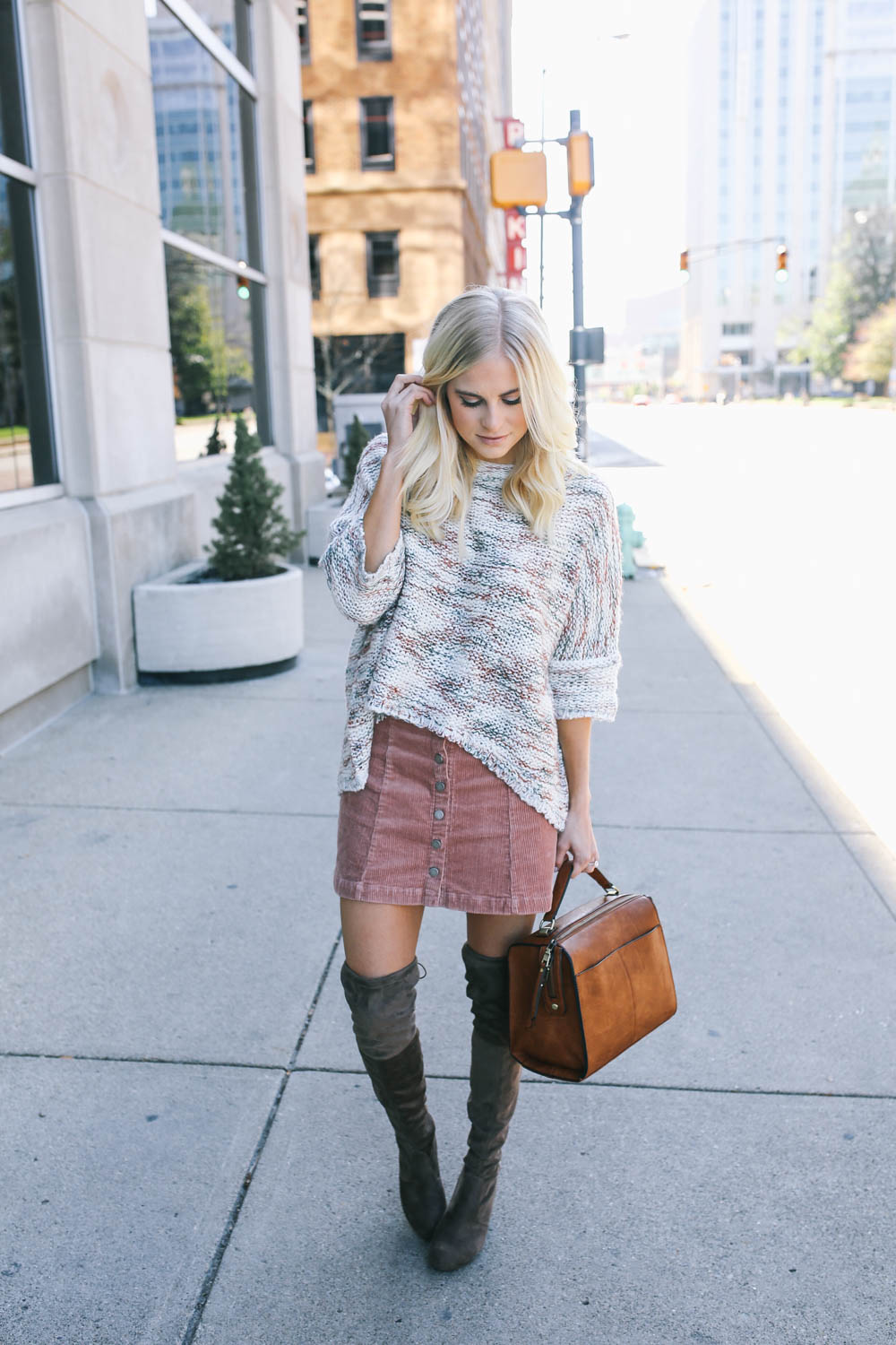 dolman-sweater-and-skirt-5.jpg