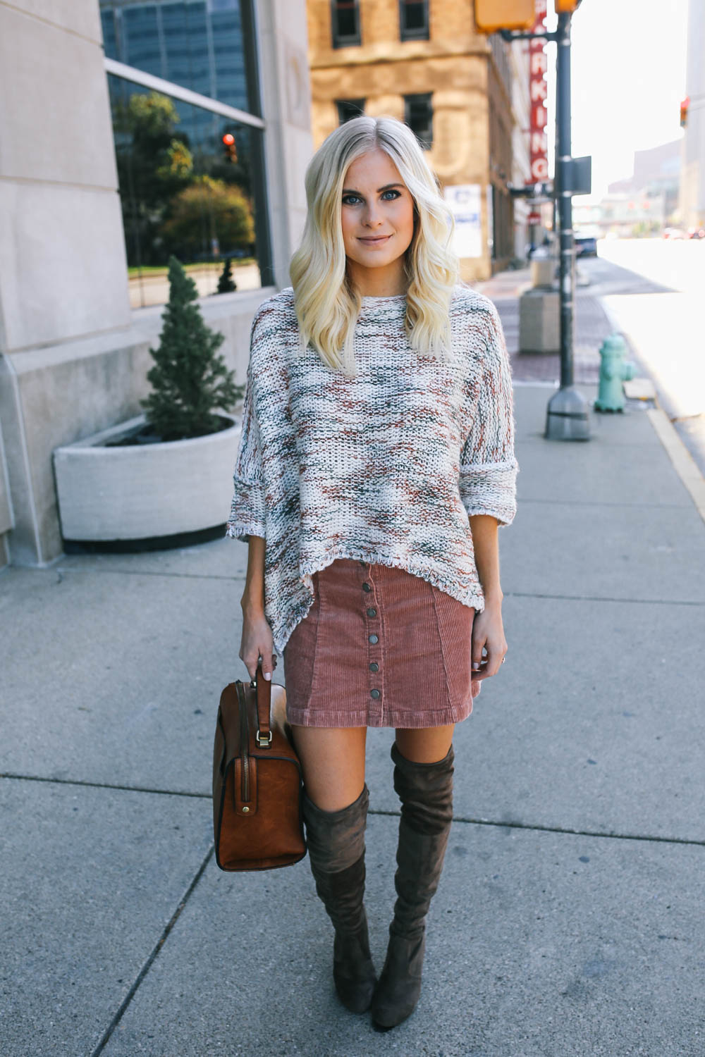 dolman-sweater-and-skirt-3.jpg