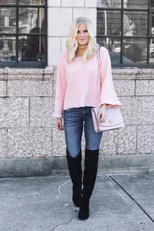 pink-bell-sleeve-sweater-31.jpg