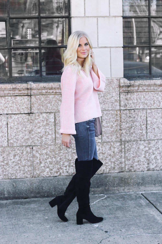 pink-bell-sleeve-sweater-30.jpg