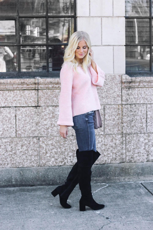 pink-bell-sleeve-sweater-29.jpg
