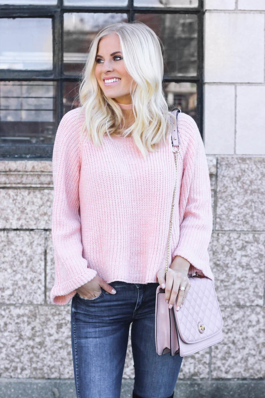 pink-bell-sleeve-sweater-24.jpg