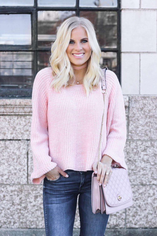 pink-bell-sleeve-sweater-23.jpg