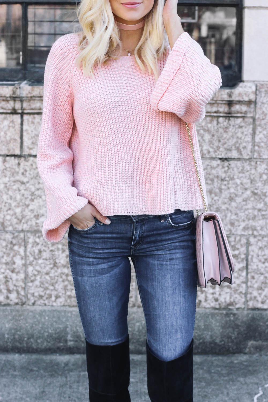 pink-bell-sleeve-sweater-22.jpg