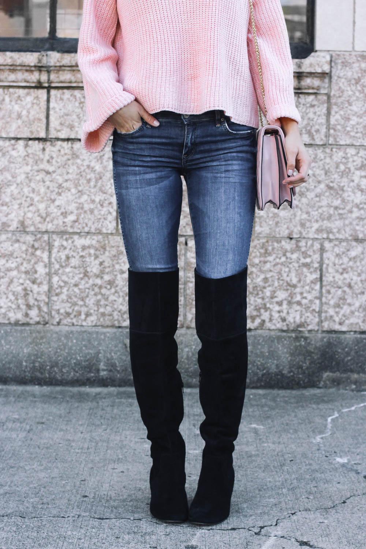 pink-bell-sleeve-sweater-21.jpg